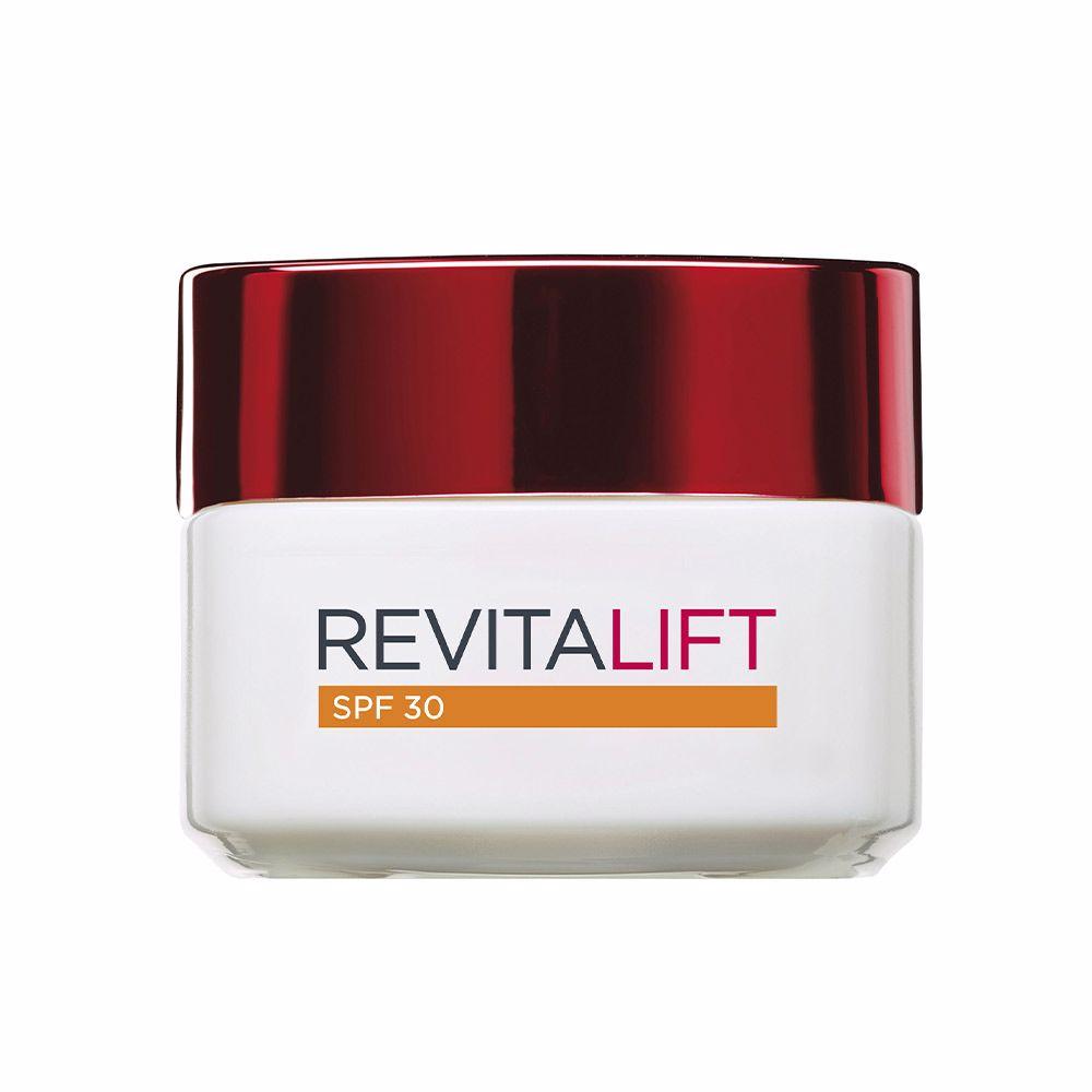 REVITALIFT crema de día anti-arrugas SPF30