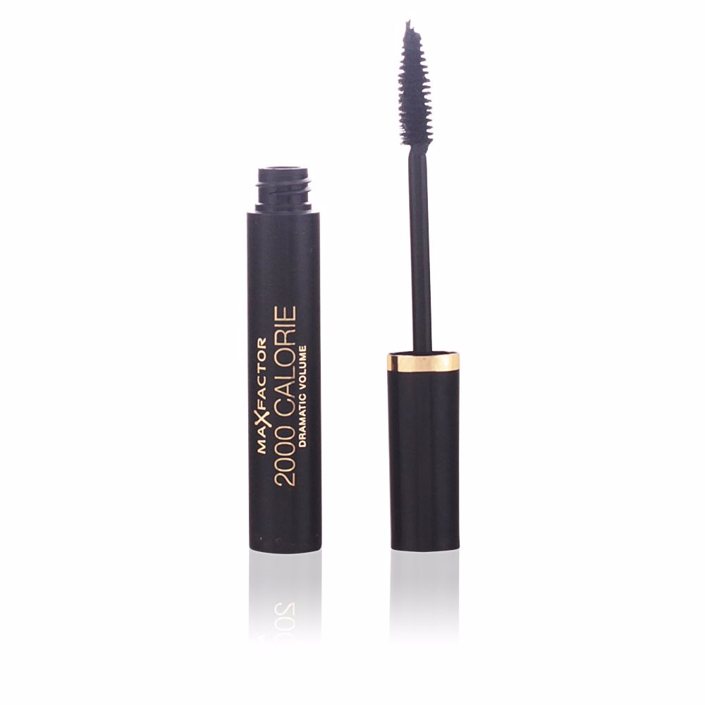 2000 CALORIE dramatic volume mascara