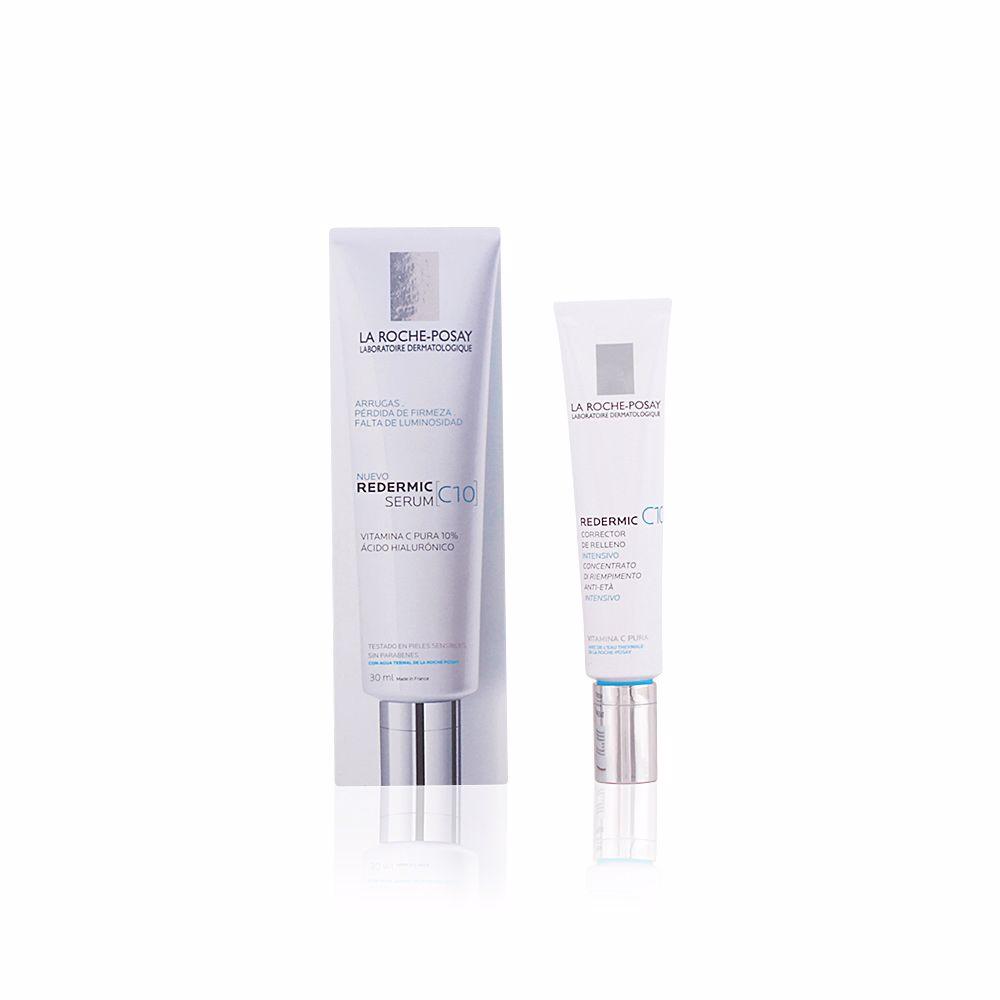 REDERMIC C10 serum