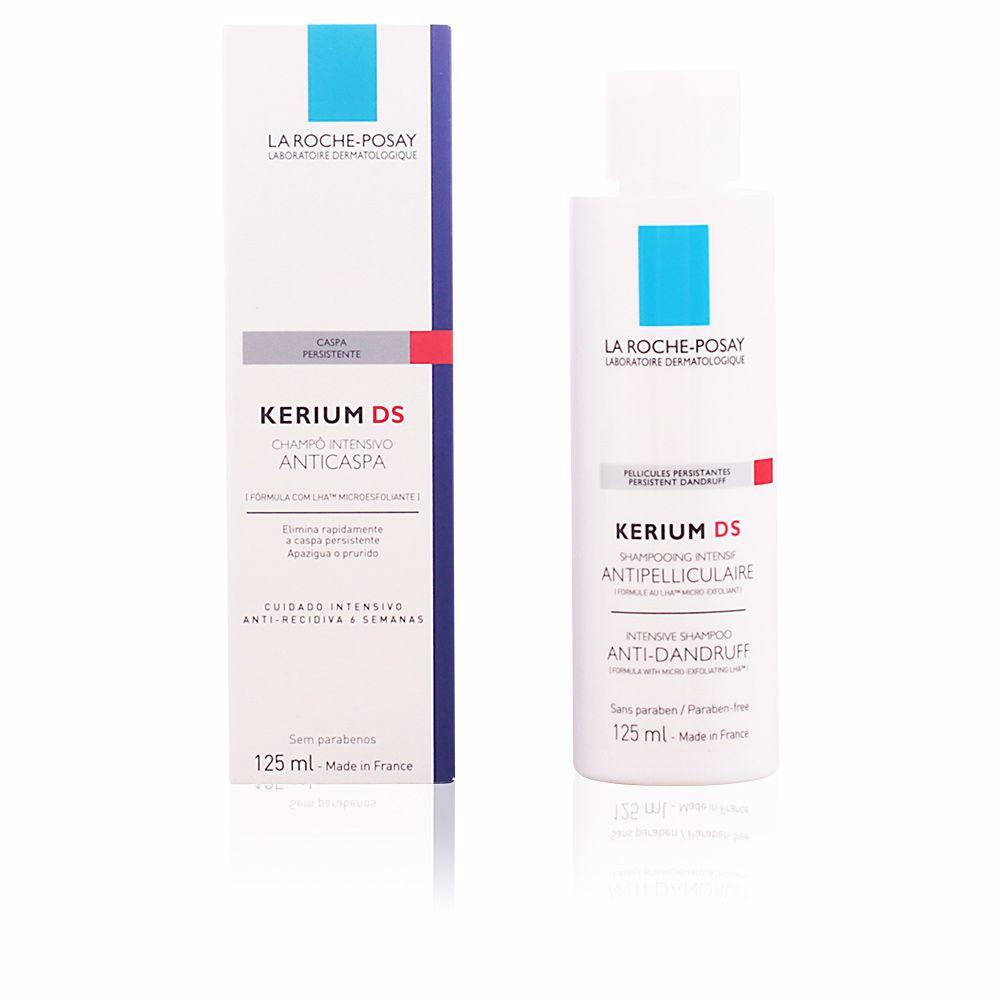 KERIUM DS shampooing intensif antipelliculaire