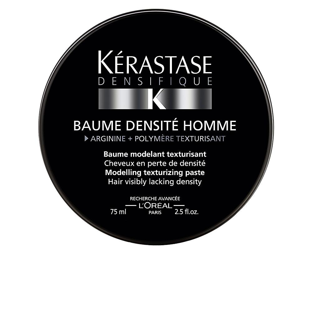 DENSIFIQUE HOMME baume densité