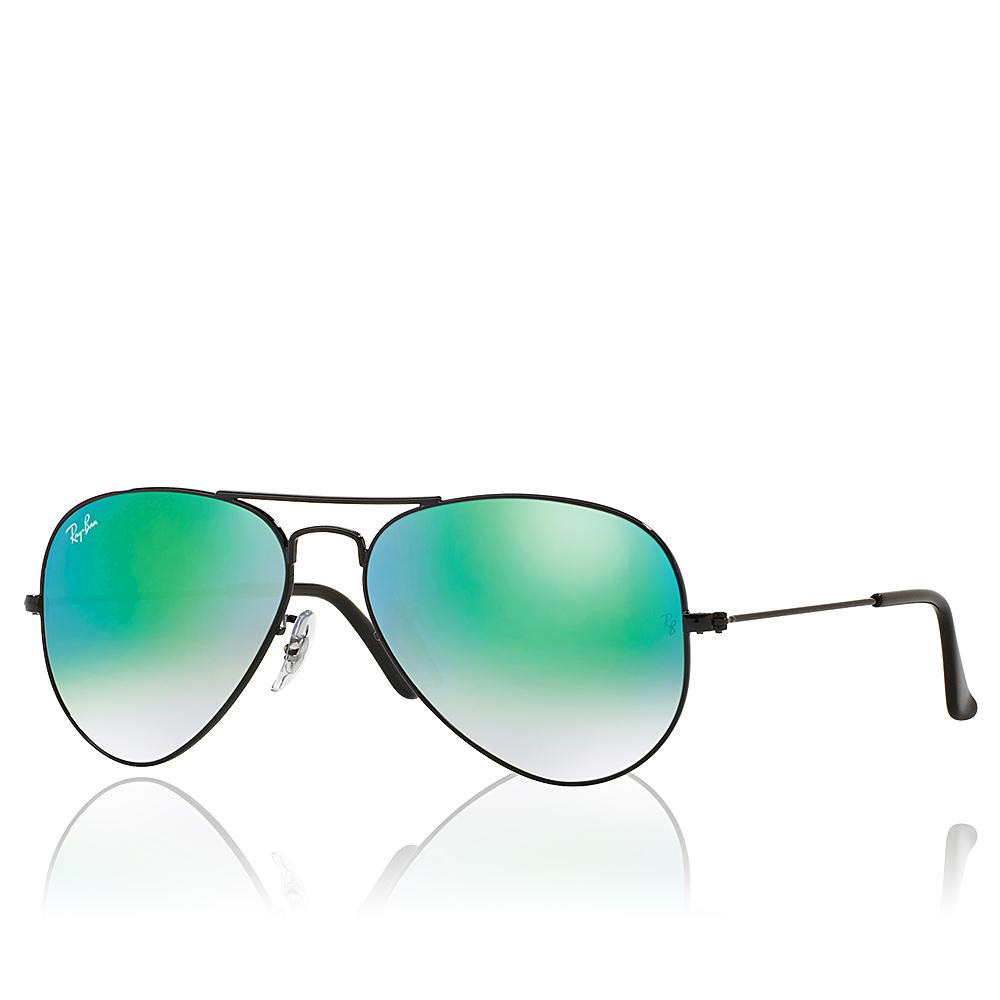 8edbf4a44df Ray-ban Sunglasses RAY-BAN RB3025 002 4J products - Perfume s Club