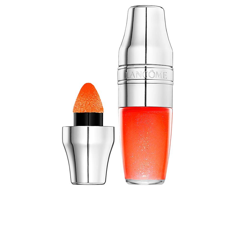 JUICY SHAKER huile à lèvres