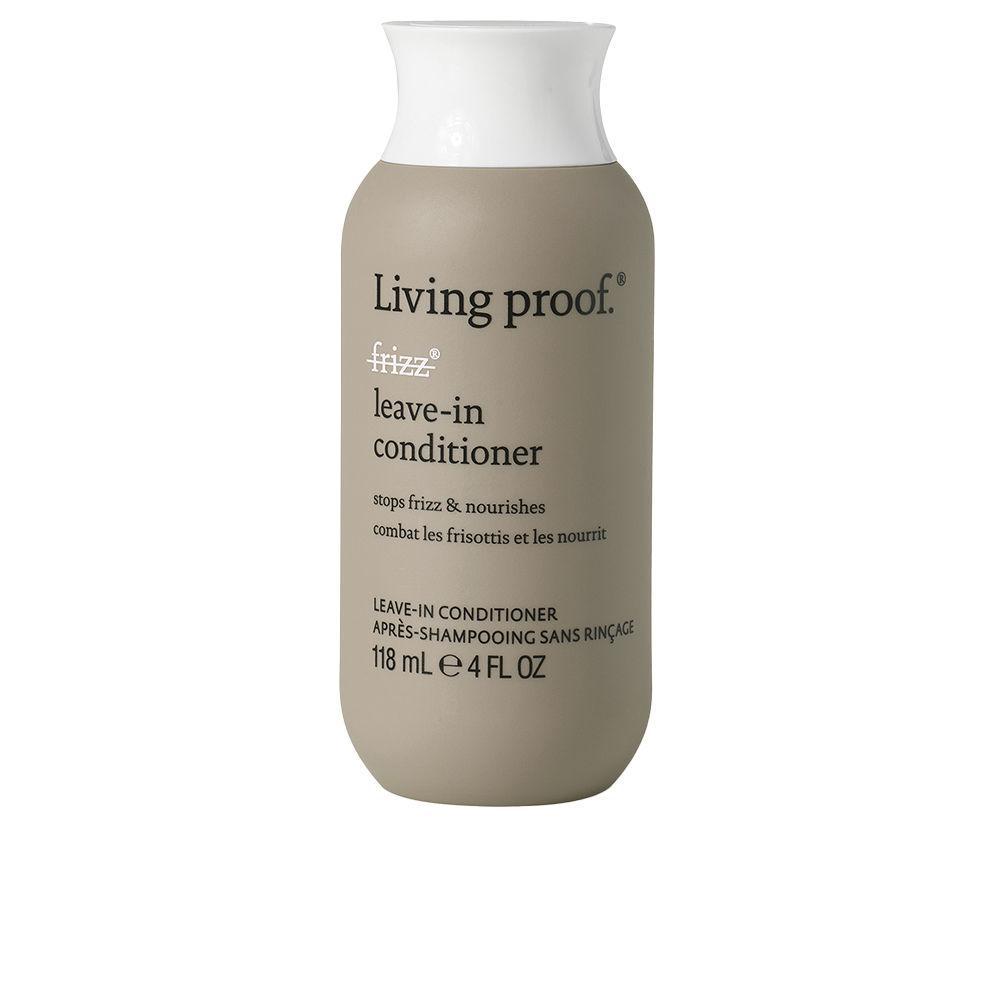 FRIZZ nourishing styling cream