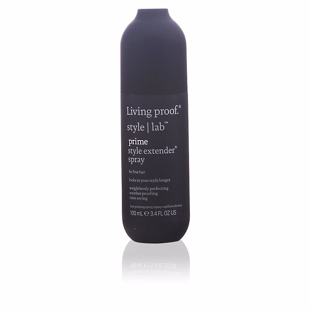 Style Lab Prime Style Extender Spray Living Proof
