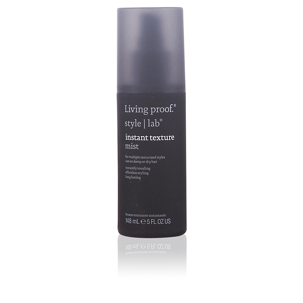 STYLE/LAB instant texture mist