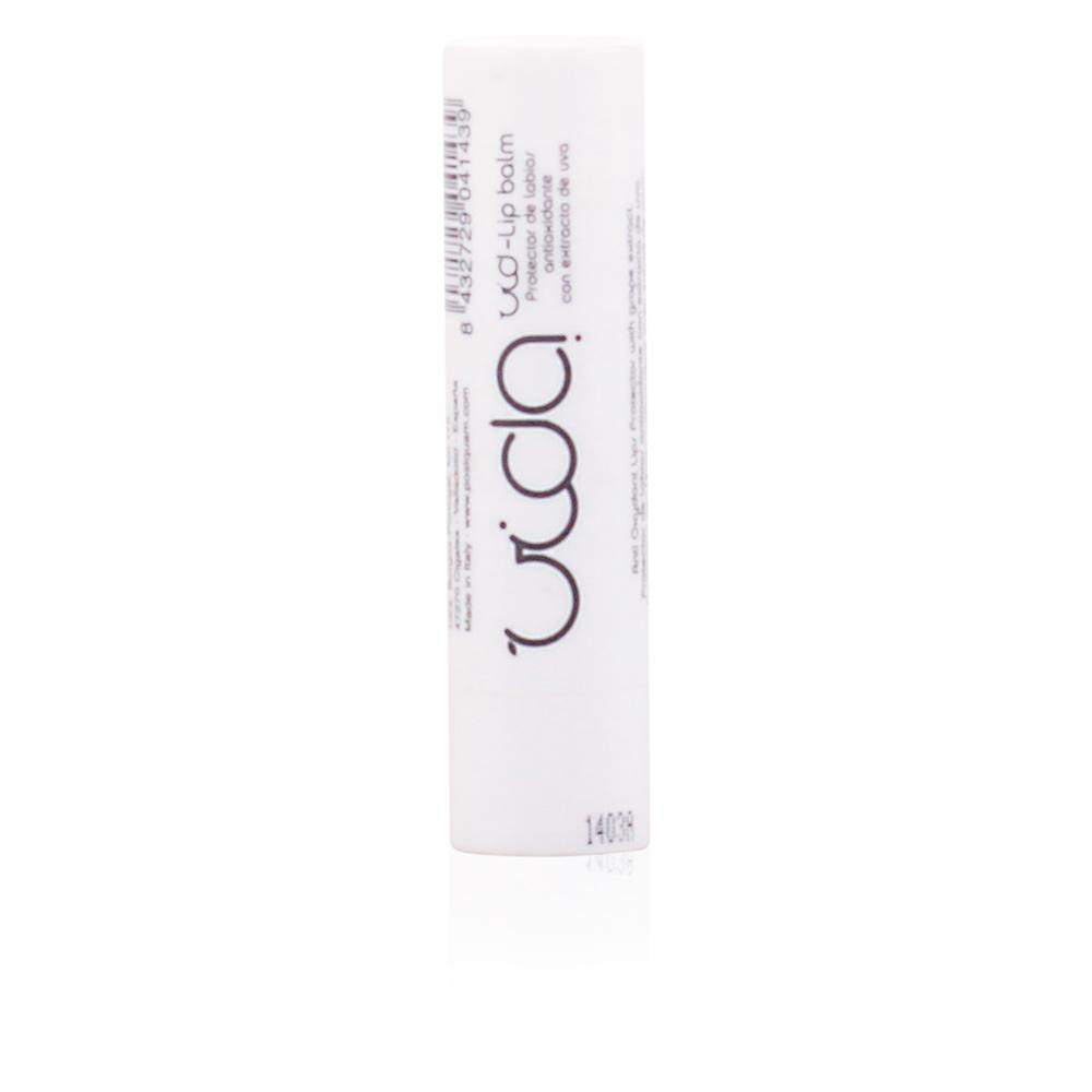 VIDA antioxidant lip balm