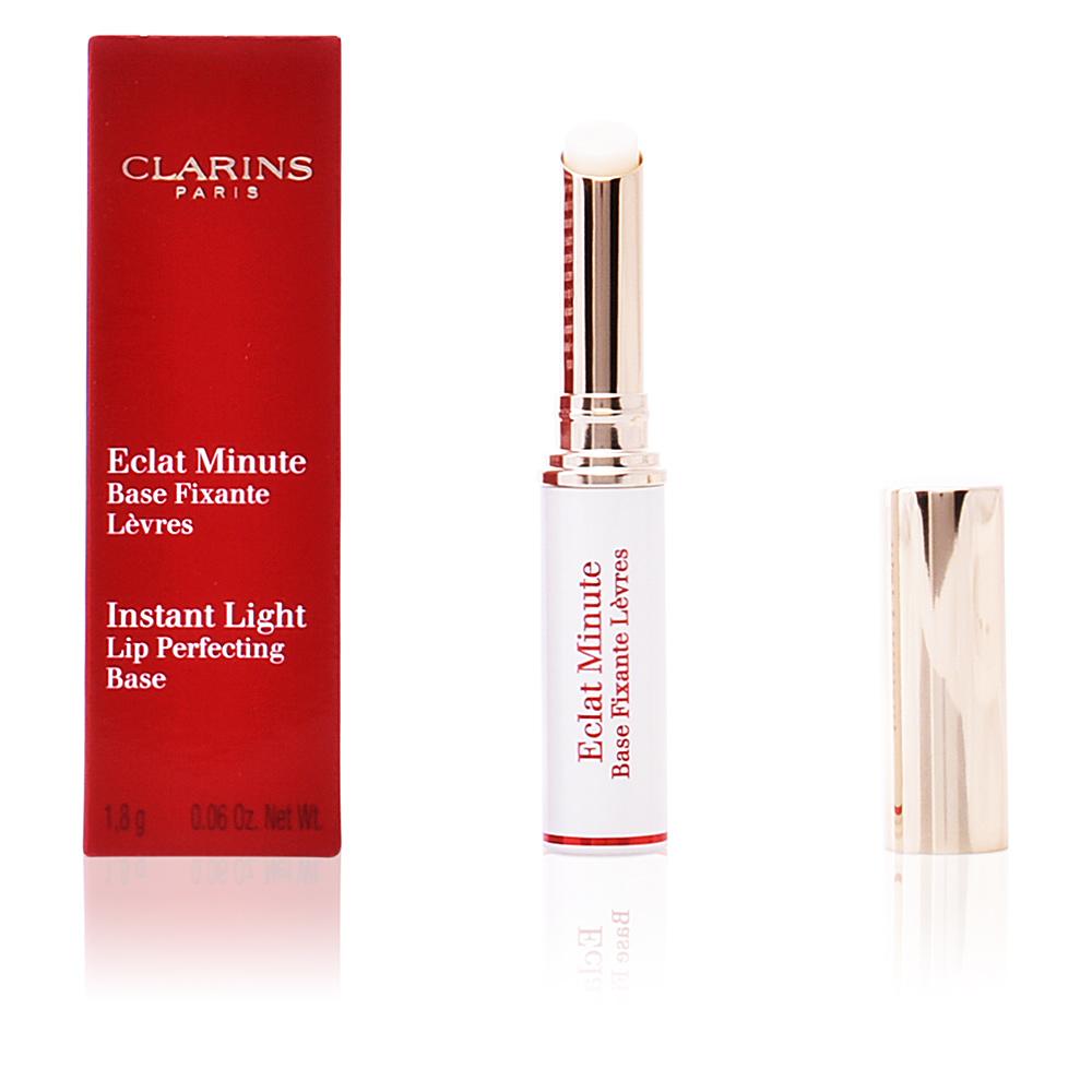 ECLAT MINUTE base fixante lèvres