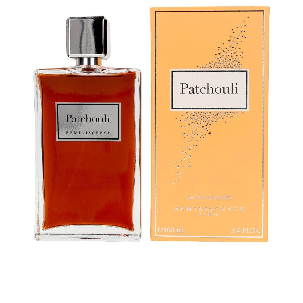 perfume pachuli mujer precio