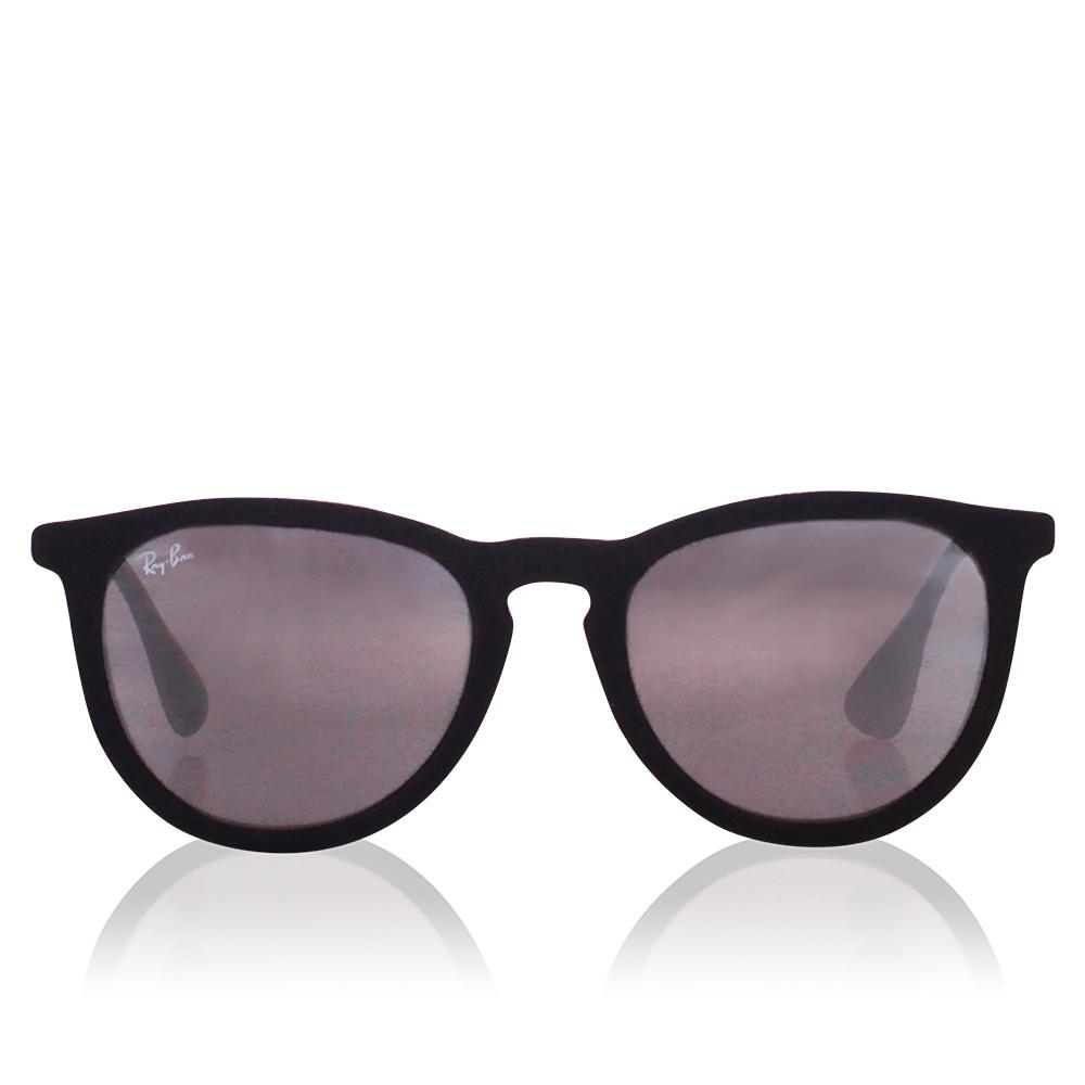 Gafas de sol Ray-ban RAY-BAN RB4171 60756G - Sunglasses Club