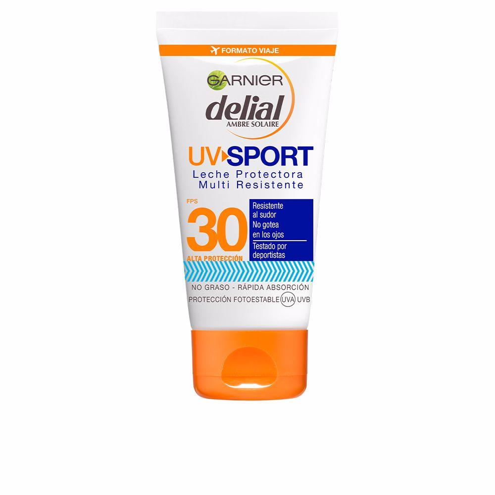 UV SPORT leche protectora SPF30