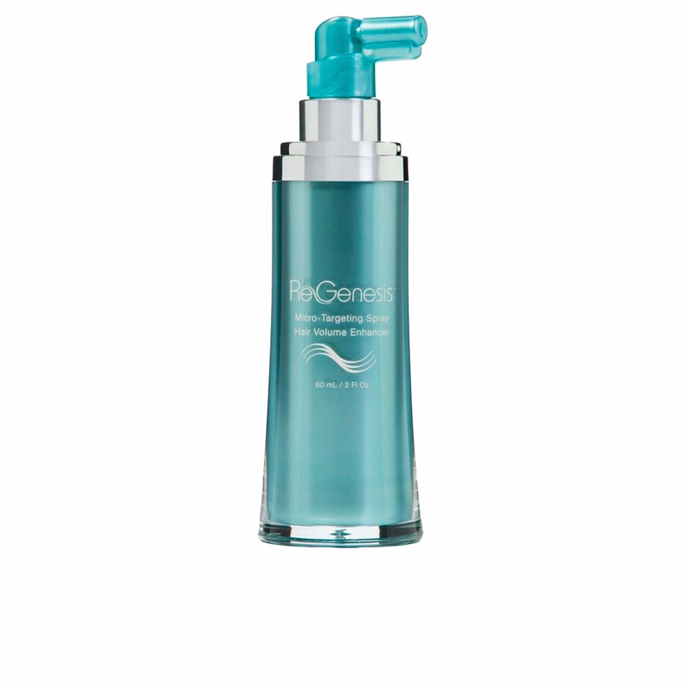 REGENESIS micro targeting spray