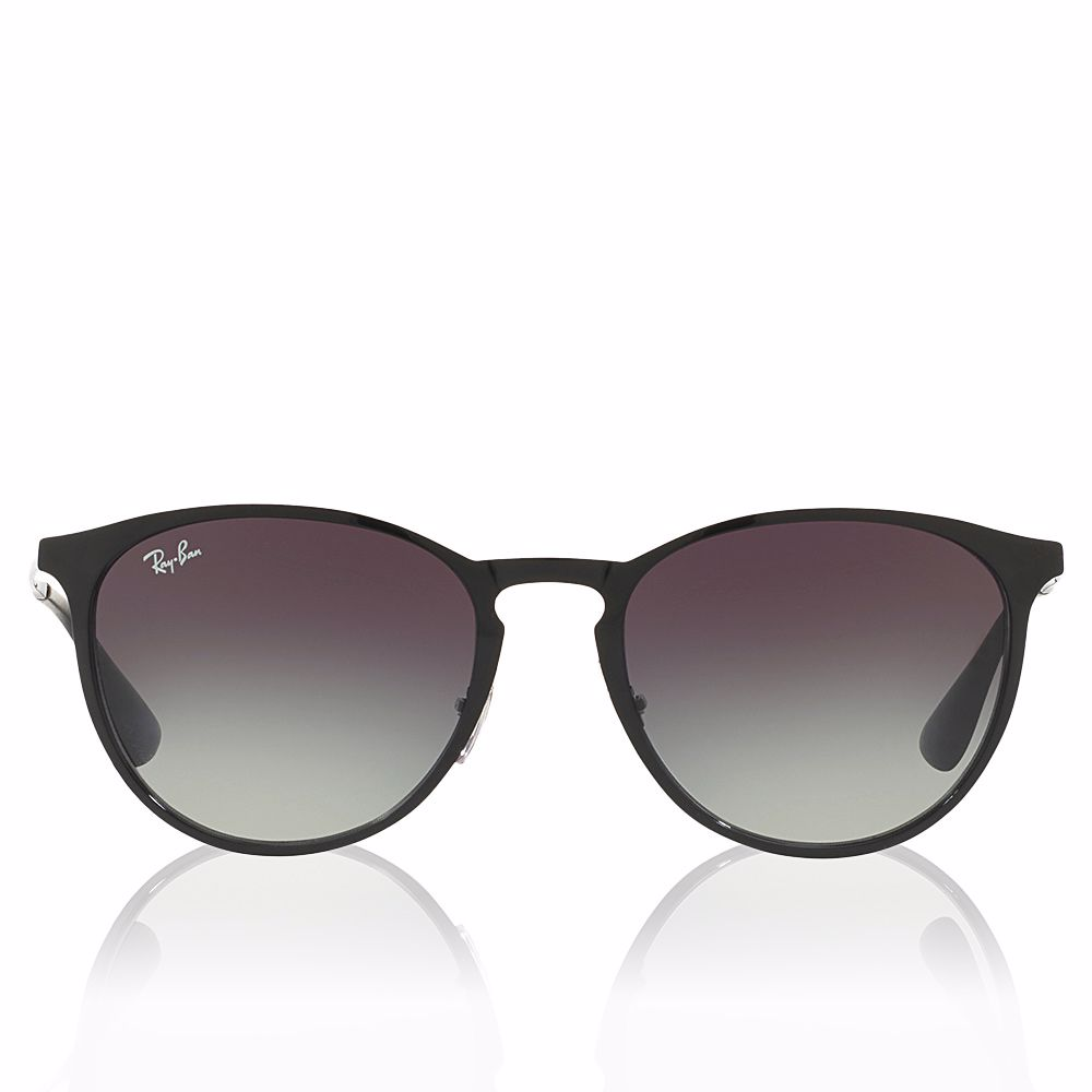 Lunettes Ray-Ban RB3539 002/8G zW1Yha9Z