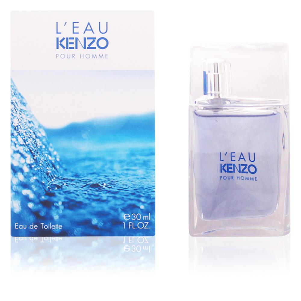 659a696ee6 Kenzo Eau de Toilette L'EAU KENZO POUR HOMME eau de toilette spray products  - Perfume's Club