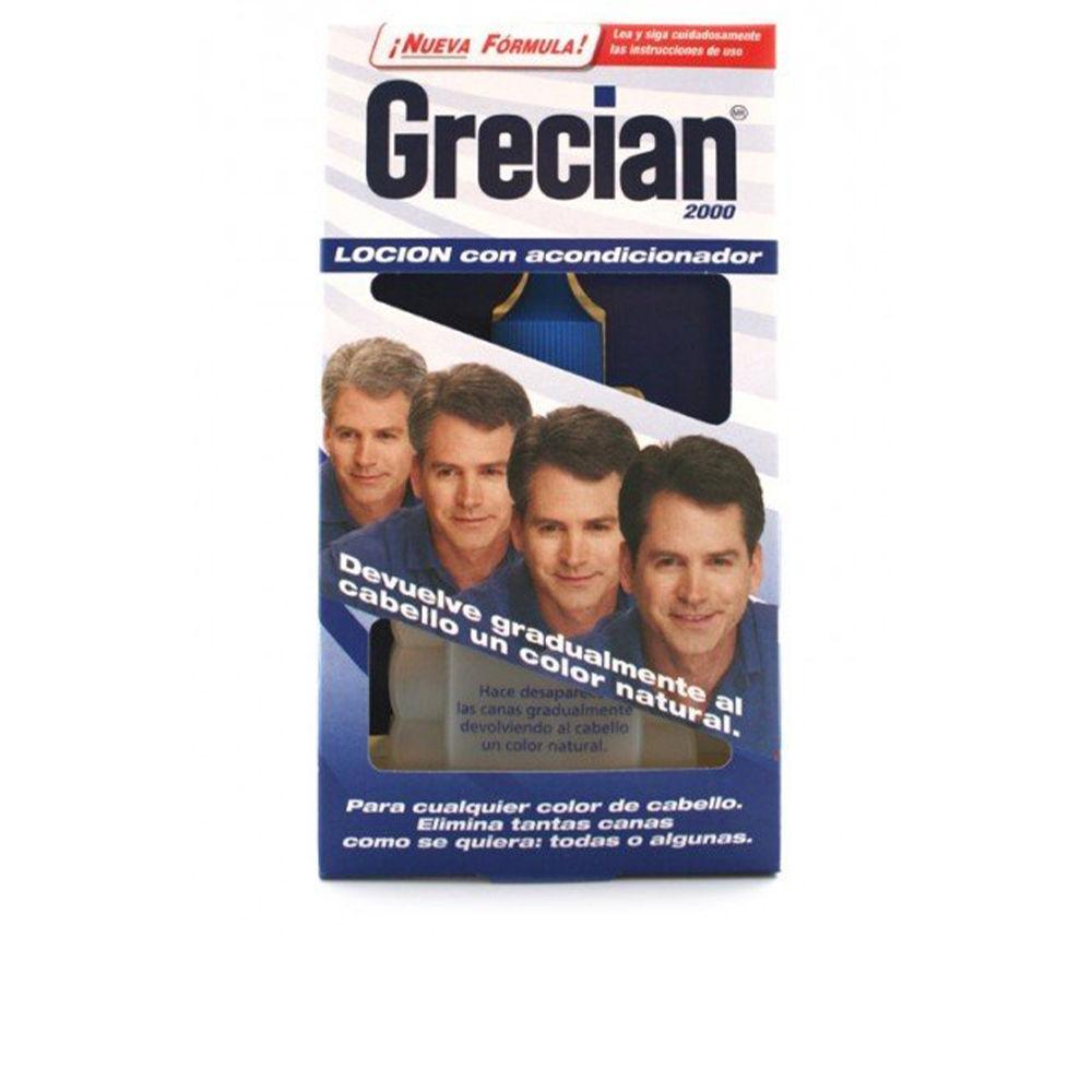 GRECIAN 2000 loción gradual anticanas
