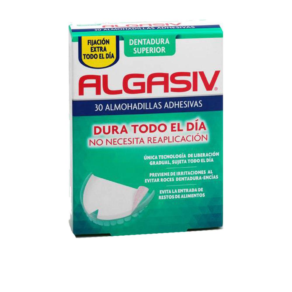 ALGASIV SUPERIOR almohadillas adhesivas