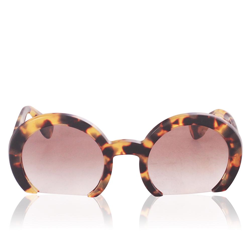 6fd1c4e2089 Miu Miu Sunglasses MIU MIU MU07QS 7S01L0 products - Perfume s Club