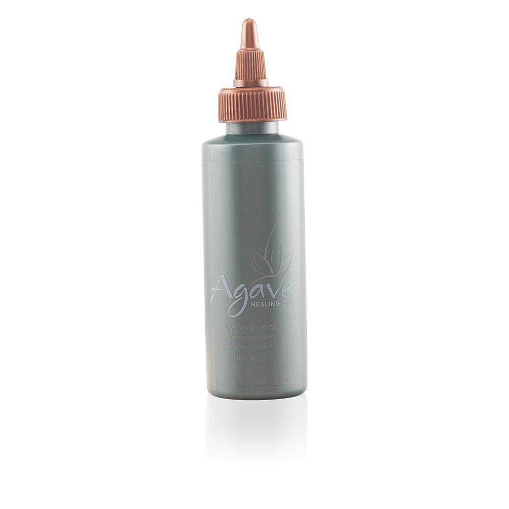 HEALING OIL vapor infusion