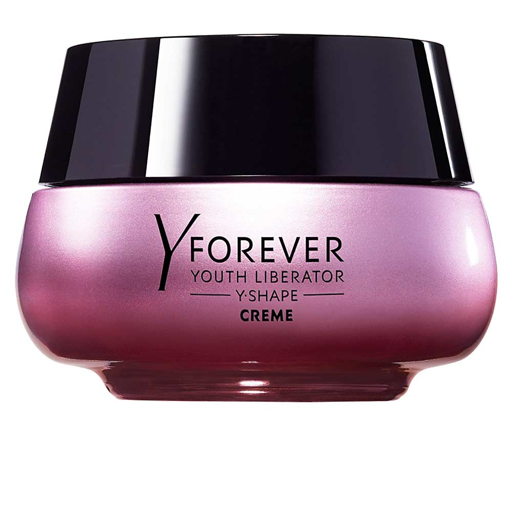 FOREVER YOUTH LIBERATOR creme zone Y