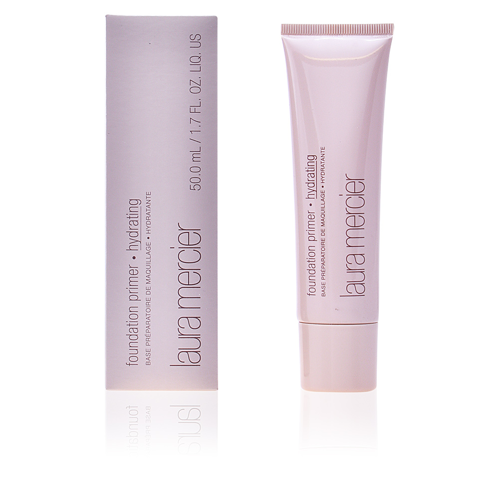 hydrating facial primer