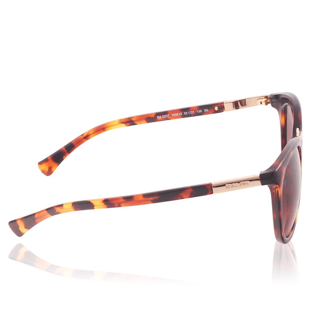 Lunettes de soleil Ralph Lauren RALPH LAUREN RA5207 150613 - Sunglasses Club b1aed24d3993