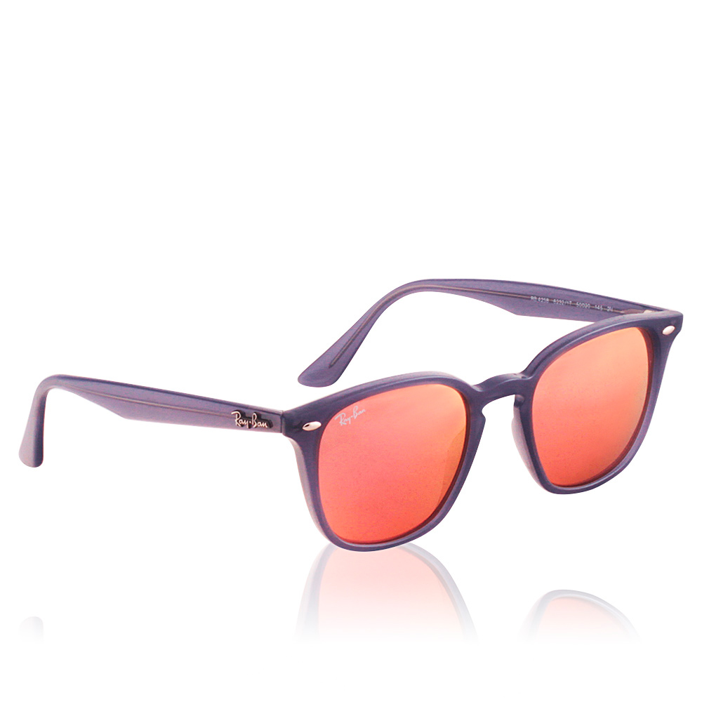 f07c1404e9 Ray-ban Sunglasses RAY-BAN RB4258 62321T products - Perfume s Club