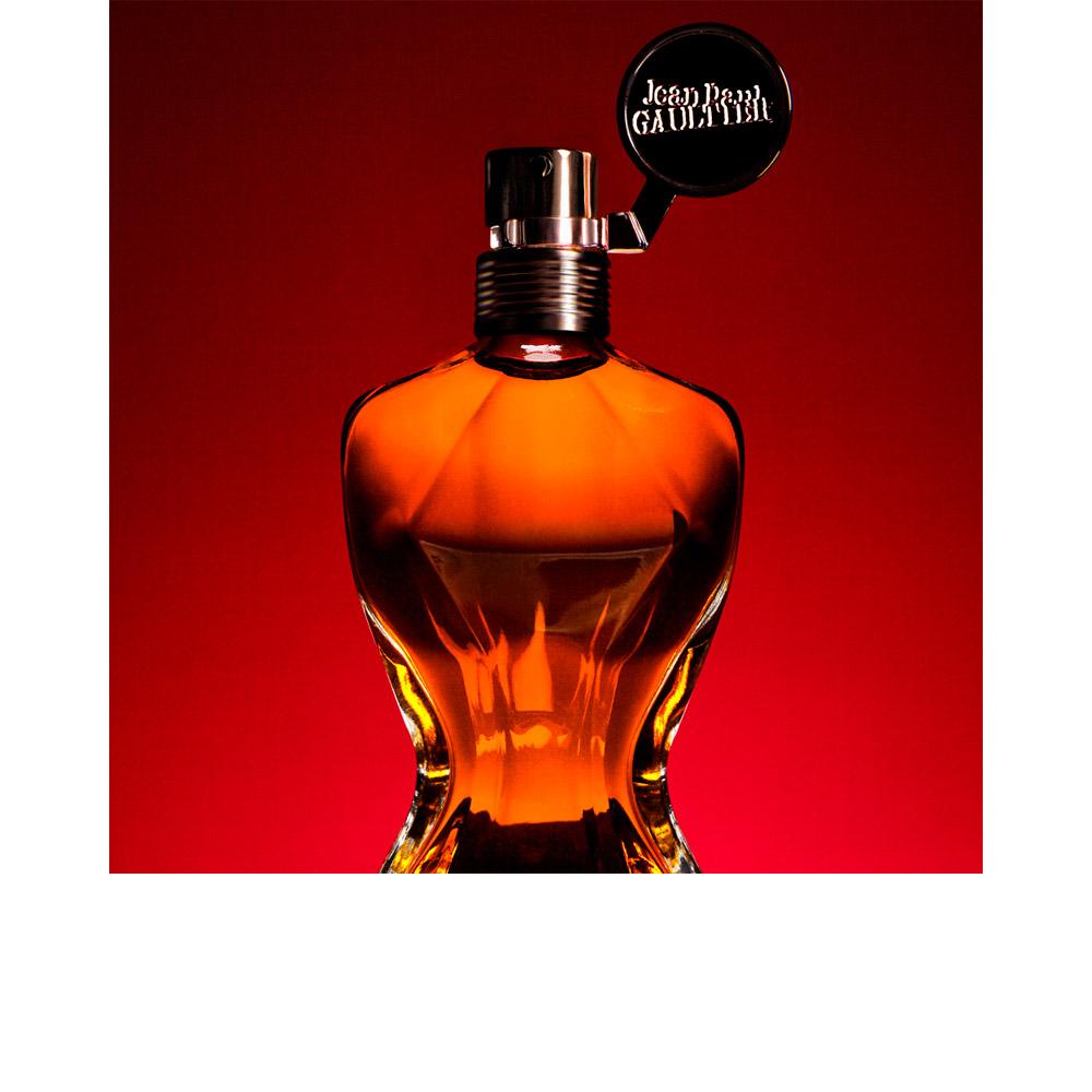 perfume jean paul gaultier classique essence