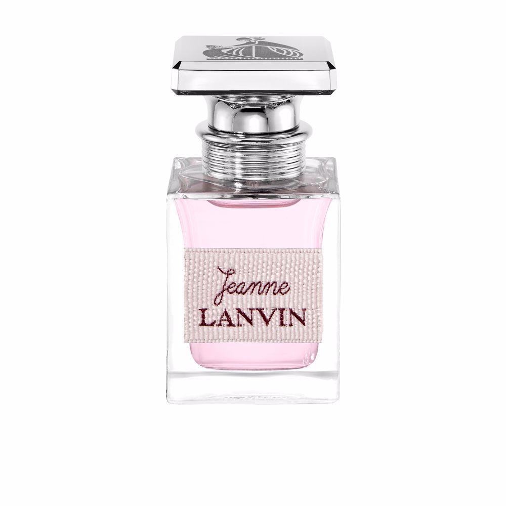 Ligne Jeanne Eau Vaporisateur Prix Lanvin De Edp Parfum Sdqhrcbotx En lT1JcFK