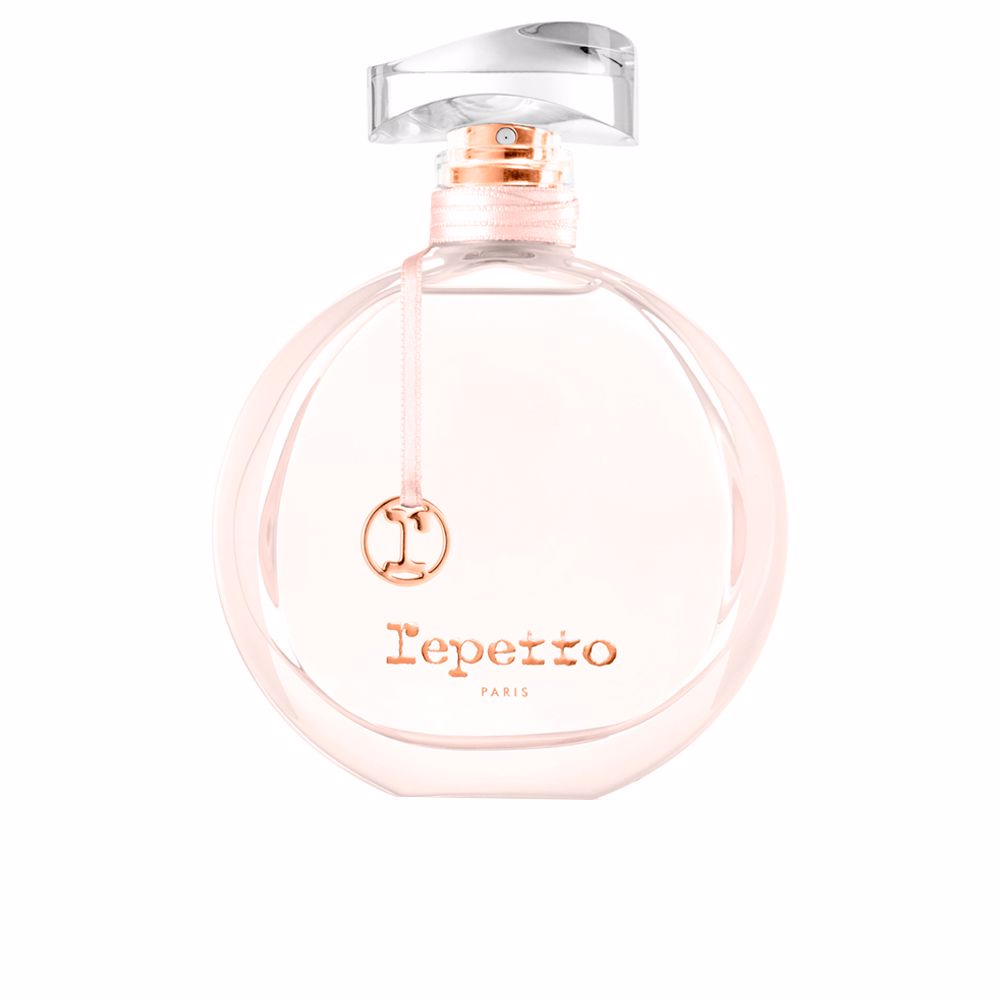 Repetto Les Parfum Parfum Repetto Tous Parfum Tous Les Tous Les Repetto Tous Repetto Kc3lTFJ1