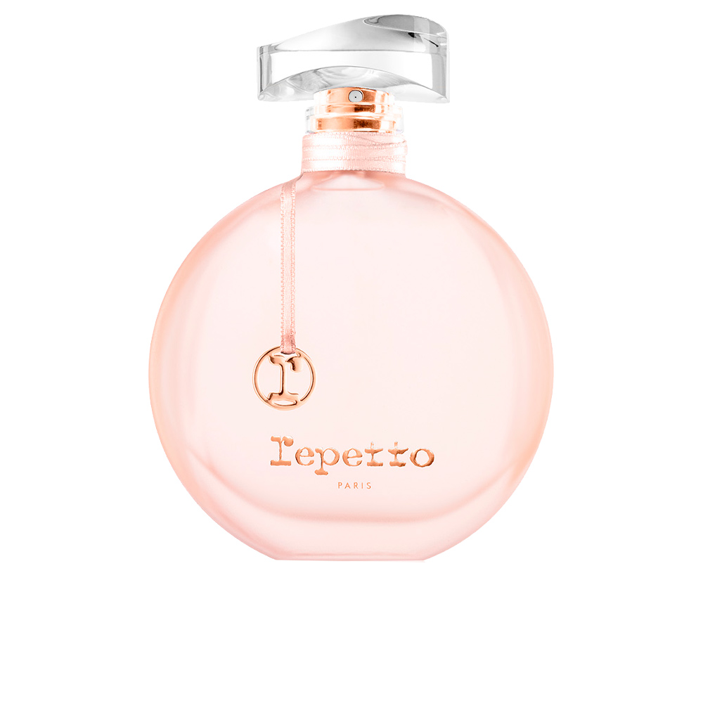 Parfum Toilette De 80ml Repetto Eau IybfvY76g