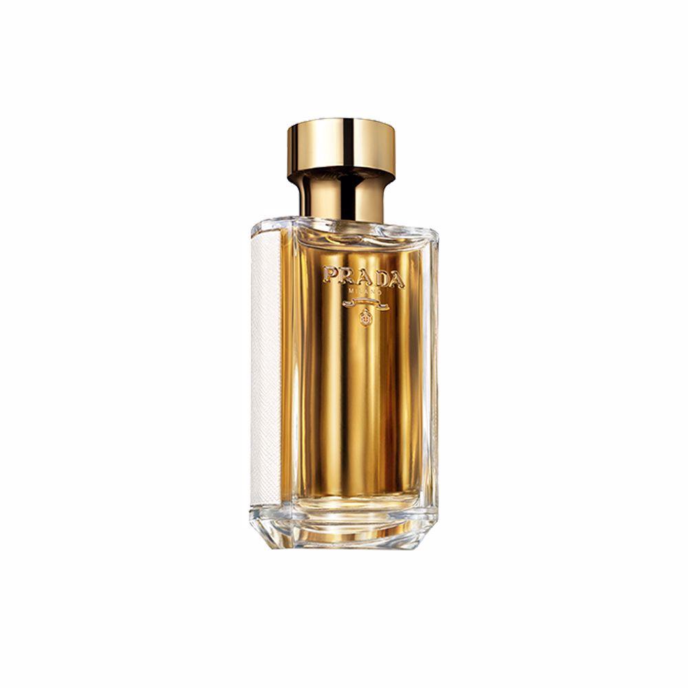 6da76c60897f4 Prada LA FEMME PRADA eau de parfum vaporizador Eau de Parfum em Perfumes  Club