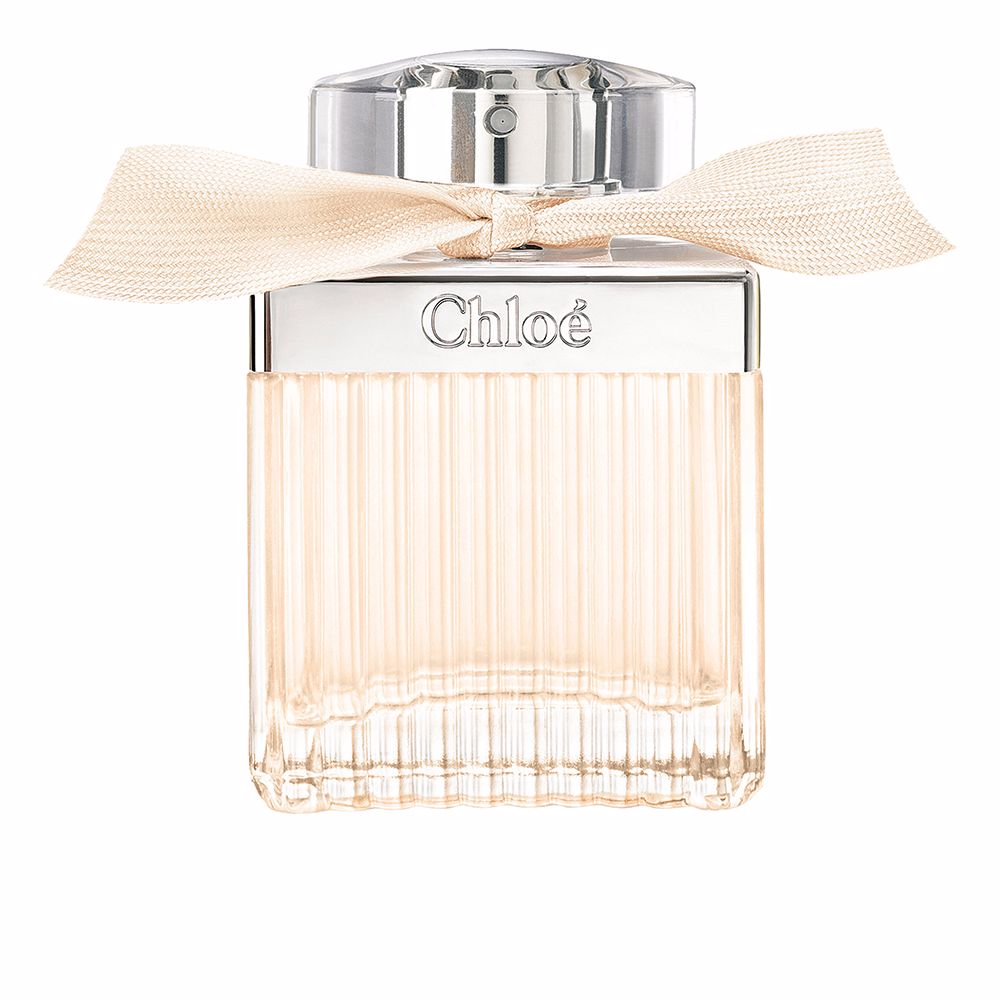 comprar perfume chloe online