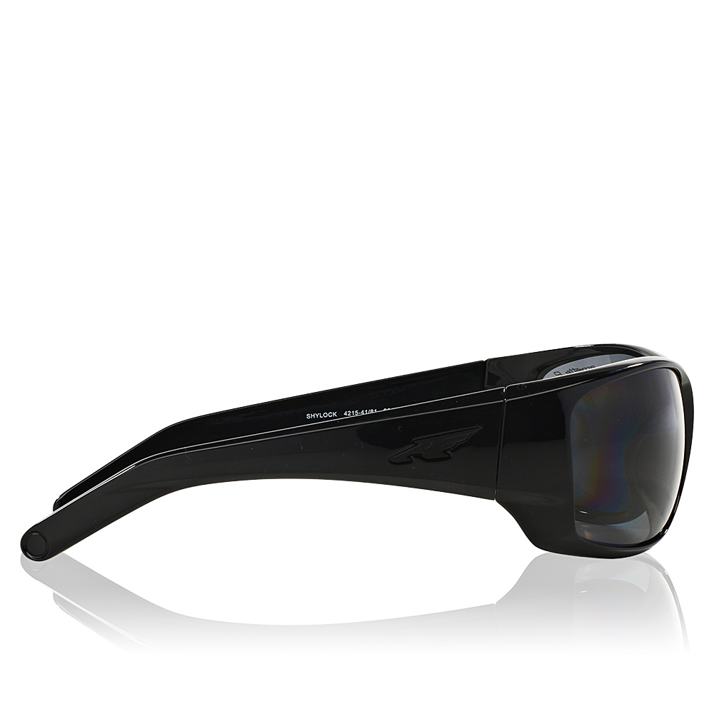 b55277a845a27 Gafas de sol Arnette ARNETTE AN4215 41 81 - Sunglasses Club