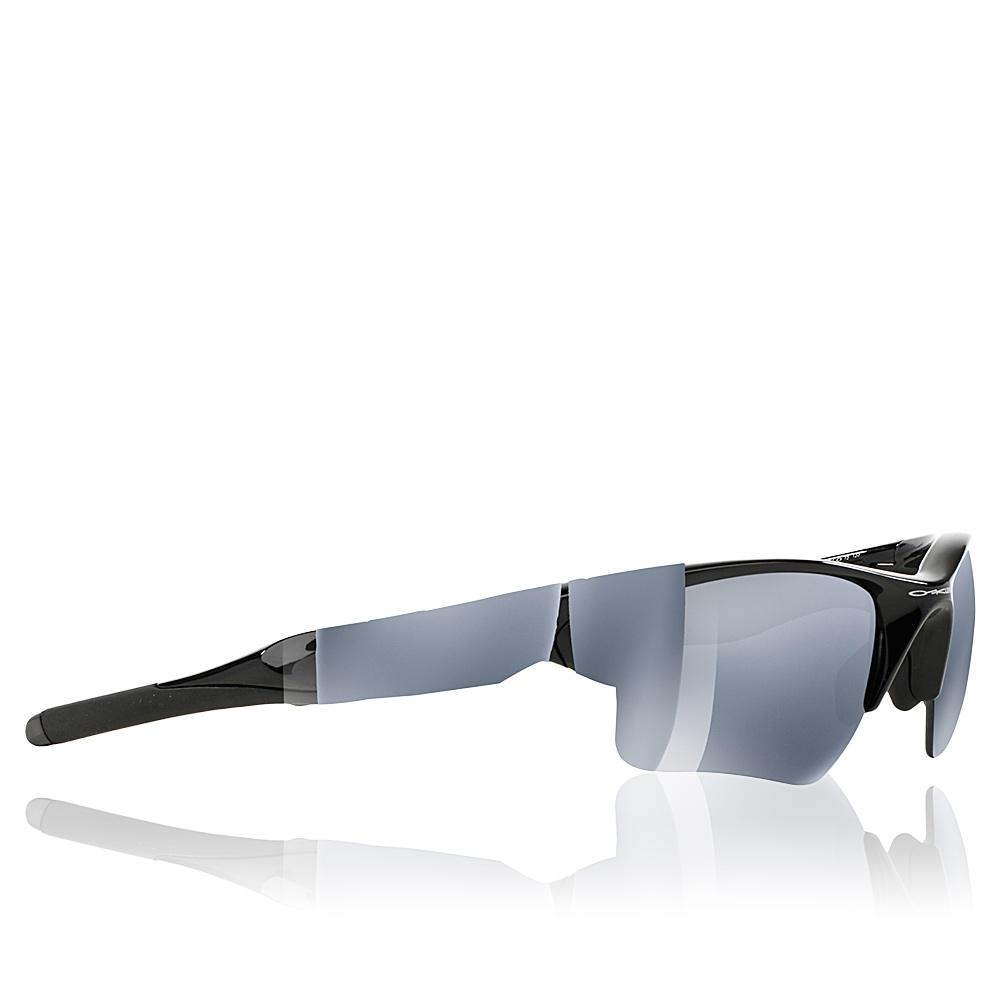 d0e77216f71 oakley sunglasses half jacket 2.0 xl oo9154 915405 polarizada products