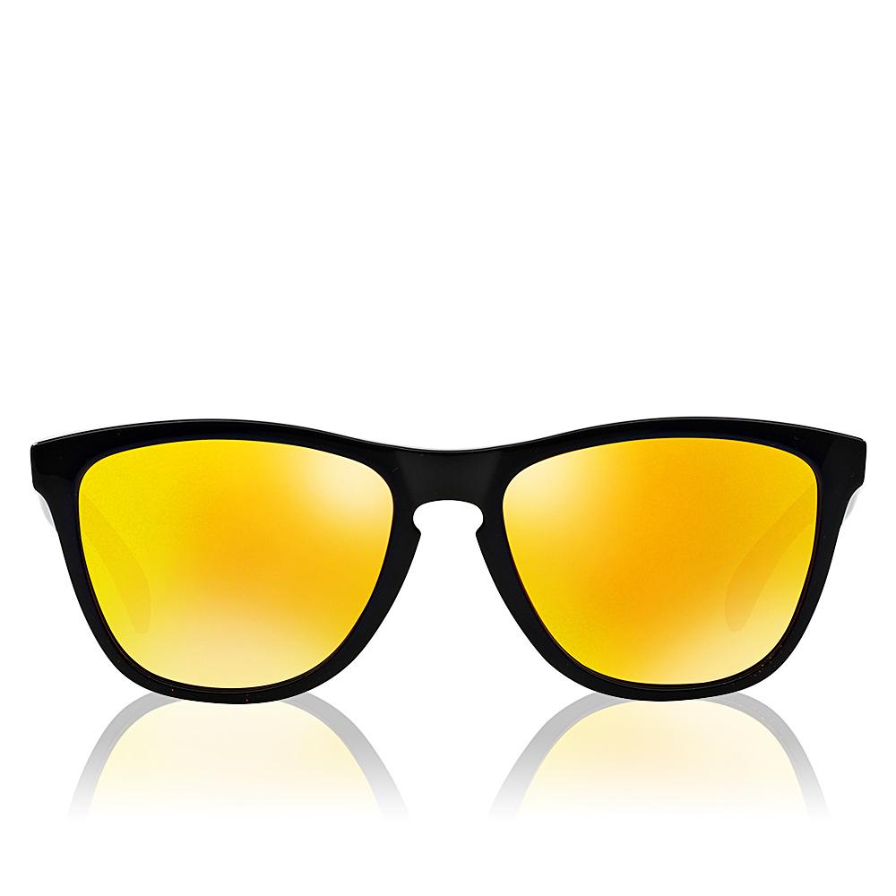 f1e4b47bce Oakley Sunglasses OAKLEY FROGSKINS OO9013 24-325 products ...