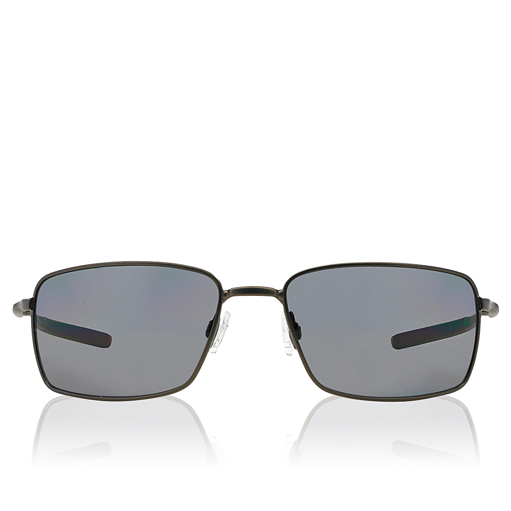 Oakley Oakley Square Wire Oo4075 407504 60 Mm nC9qVIT
