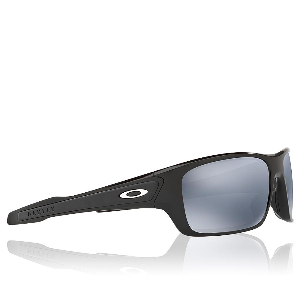 7d97b76c0 Oakley OAKLEY TURBINE OO9263 926308 Óculos de Sol em Perfumes Club