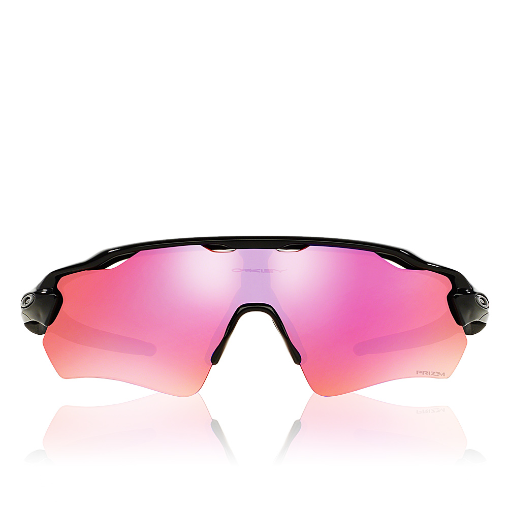 OAKLEY RADAR EV PATH OO9208 920804