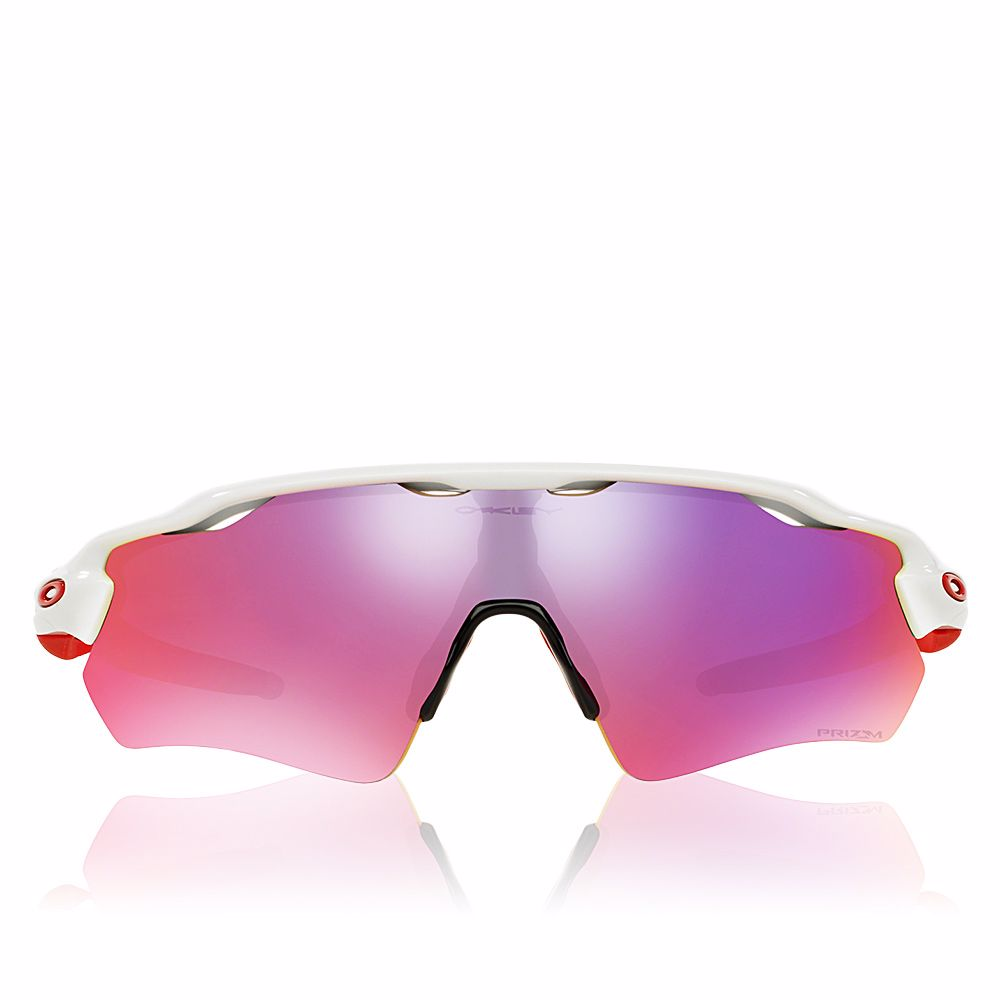 OAKLEY RADAR EV PATH OO9208 920805