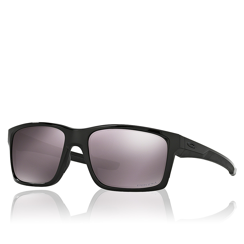 5d121b474 Oakley OAKLEY MAINLINK OO9264 926408 Óculos de Sol em Perfumes Club