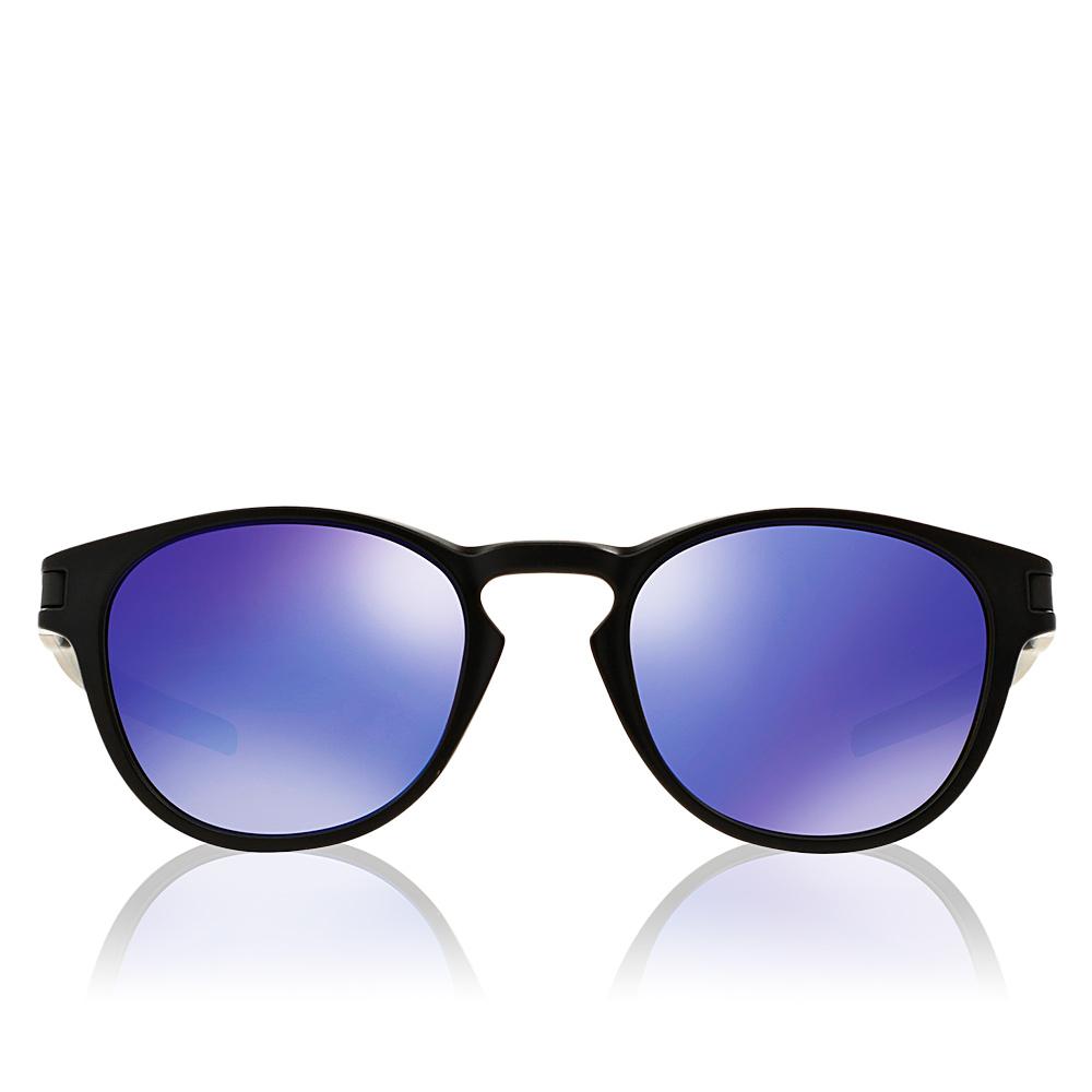 5e6600cc81c37 Oakley OAKLEY LATCH OO9265 926506 Óculos de Sol em Perfumes Club