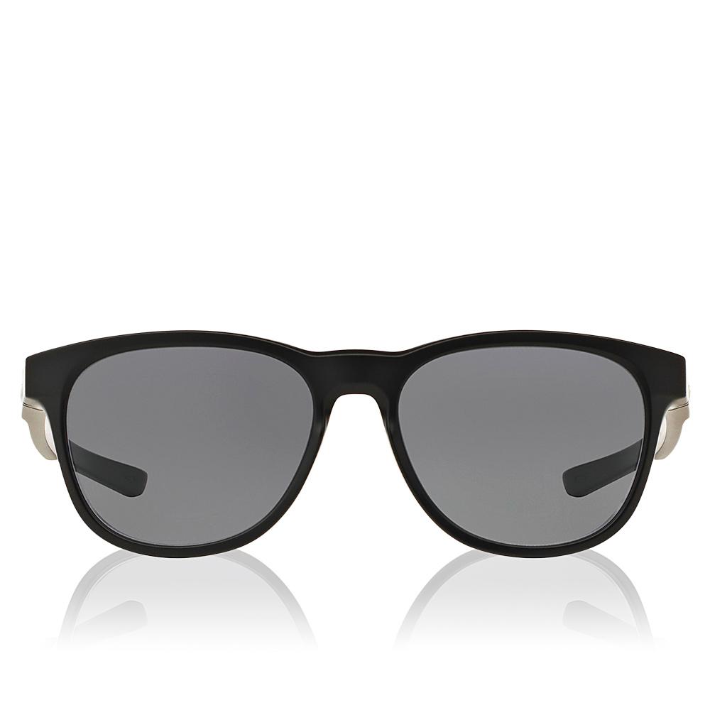 9345130dcd Oakley Sunglasses OAKLEY STRINGER OO9315 931501 products - Perfume s ...