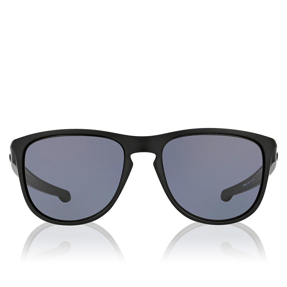 e17a089212 Oakley Sunglasses OAKLEY SLIVER R OO9342 934201 products - Perfume s ...