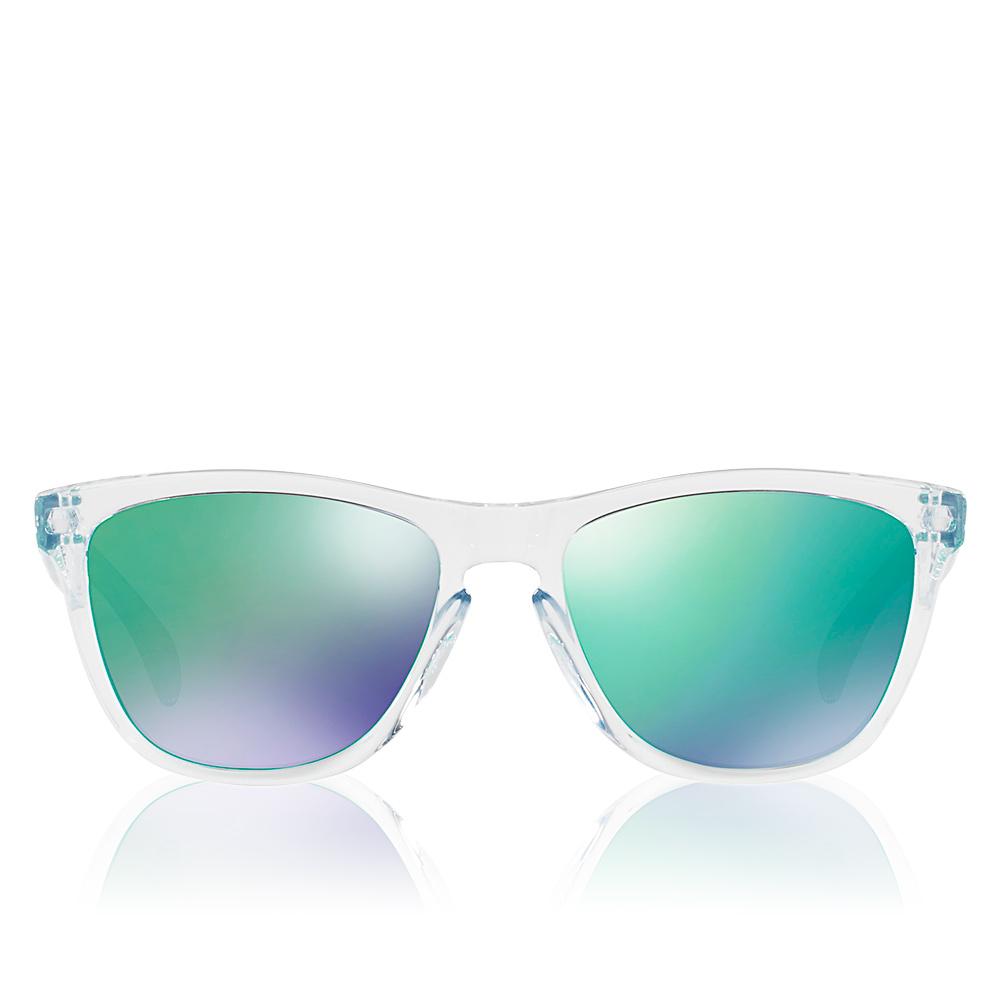 e02e6bf91a Oakley Sunglasses OAKLEY FROGSKINS OO9013 9013A3 products ...