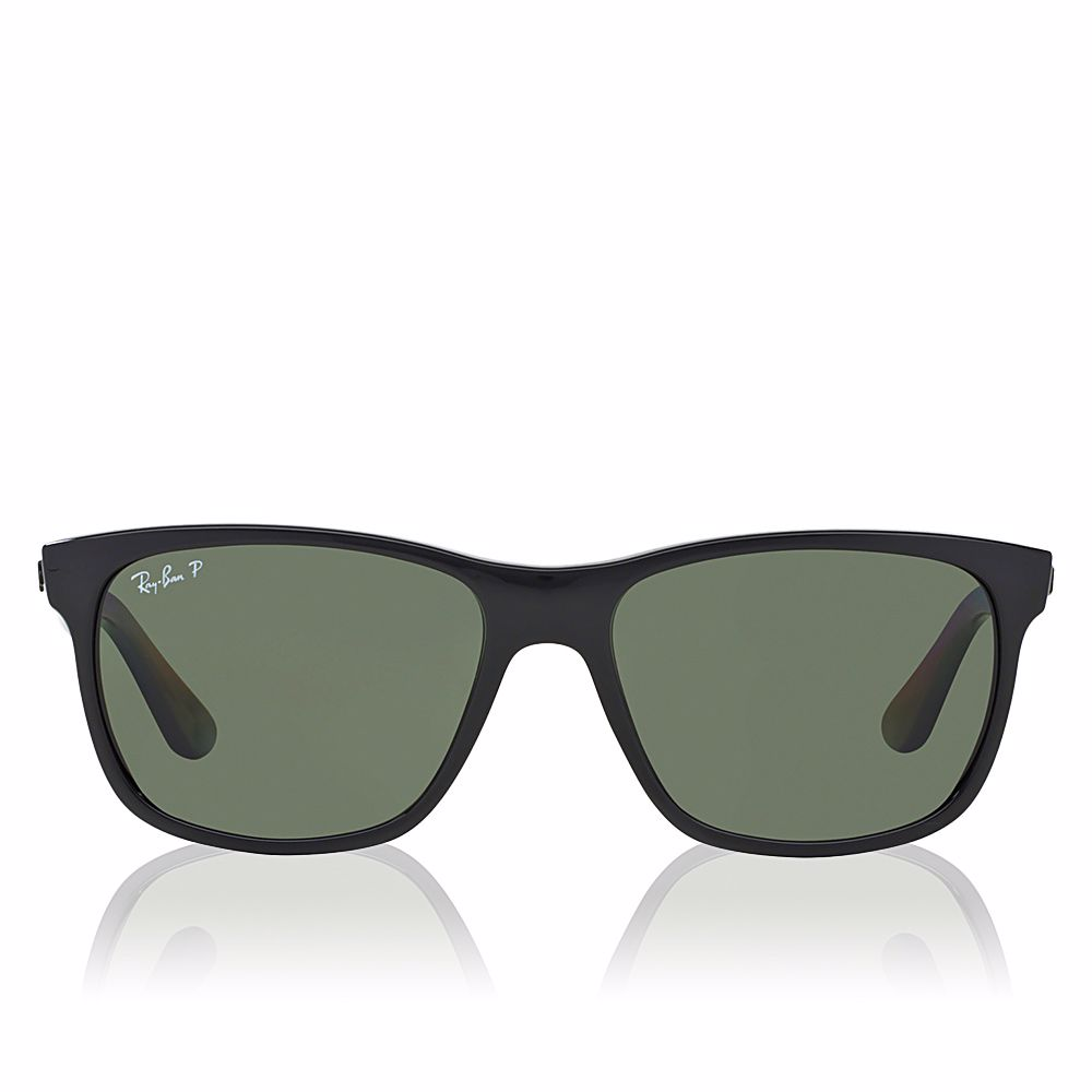 cd5d5a47fd Ray-ban Sunglasses RAY-BAN RB4181 601 9A products - Perfume s Club