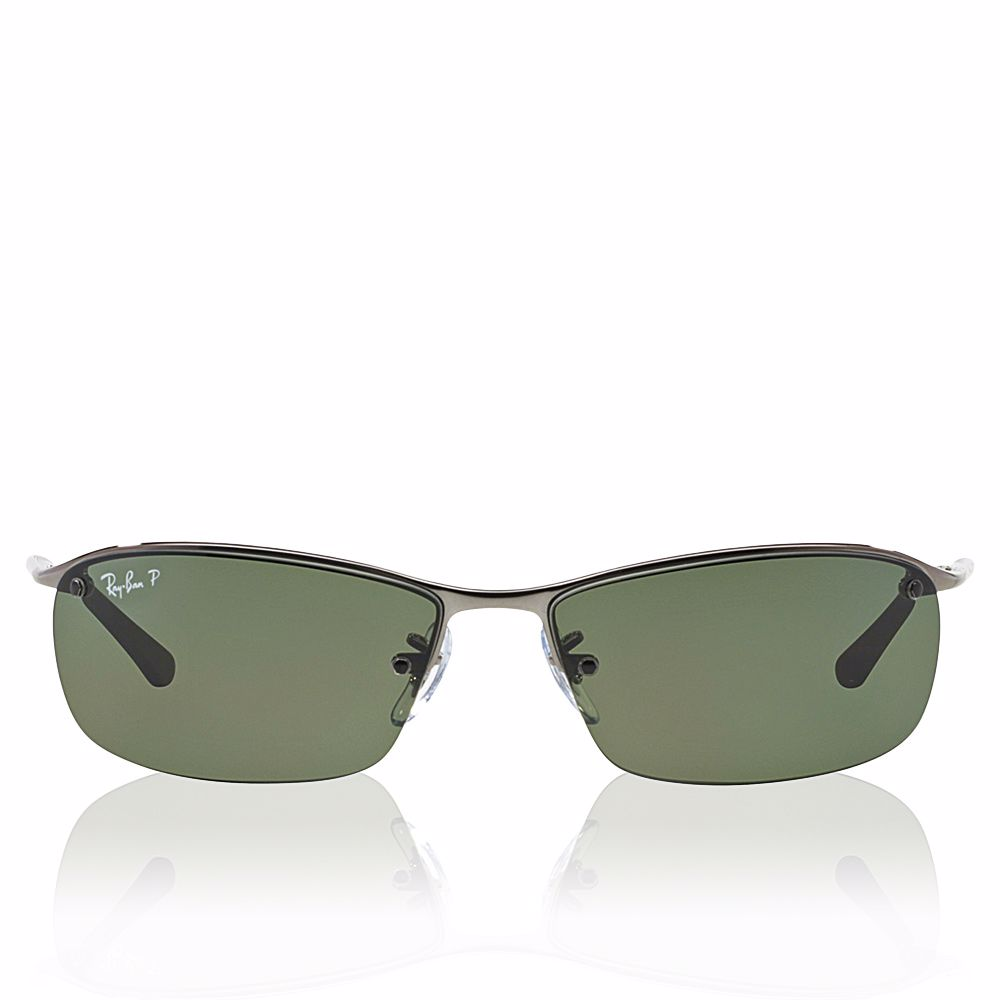 Ray-Ban RB3183 004/9A 63 mm/15 mm 6mHI4