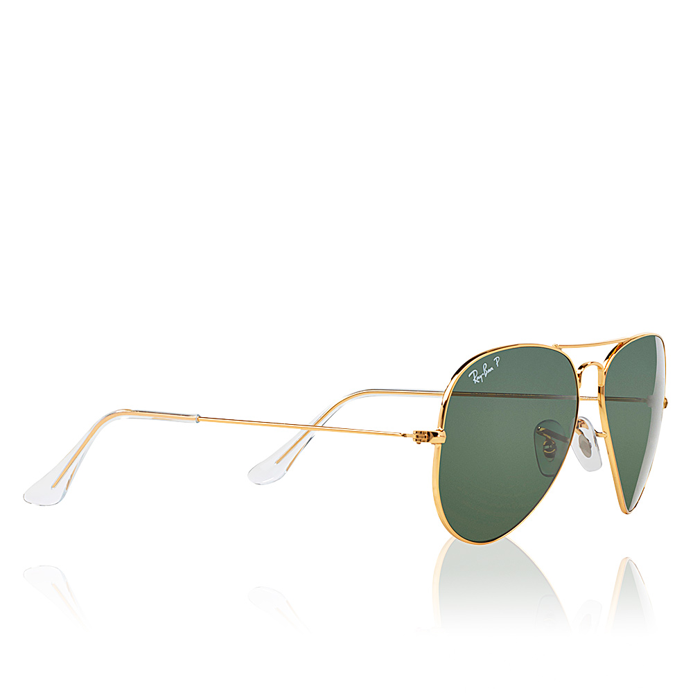 ce069ddec27 Ray-ban Sunglasses RAY-BAN RB3025 001 58 products - Perfume s Club
