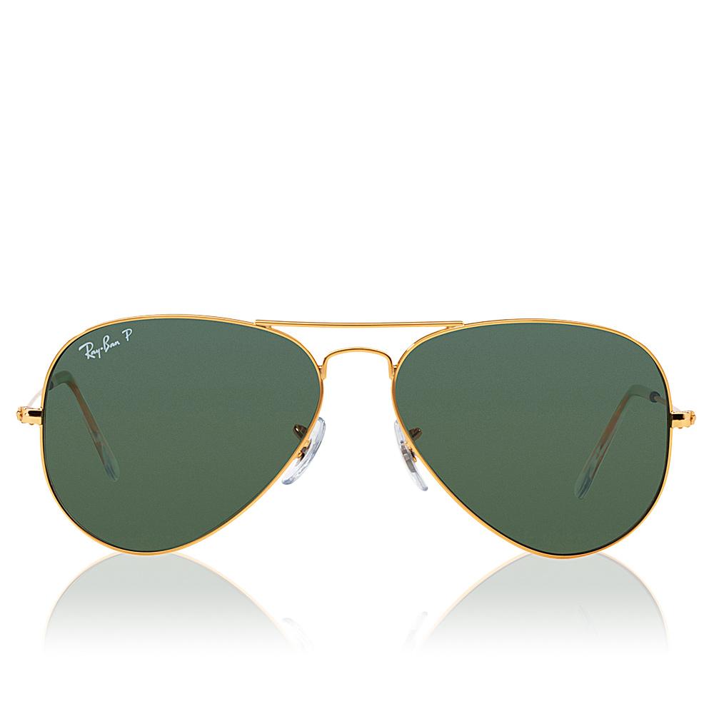 Lunettes de soleil Ray-ban RAY-BAN RB3025 001 58 - Sunglasses Club 7e1765b431e2