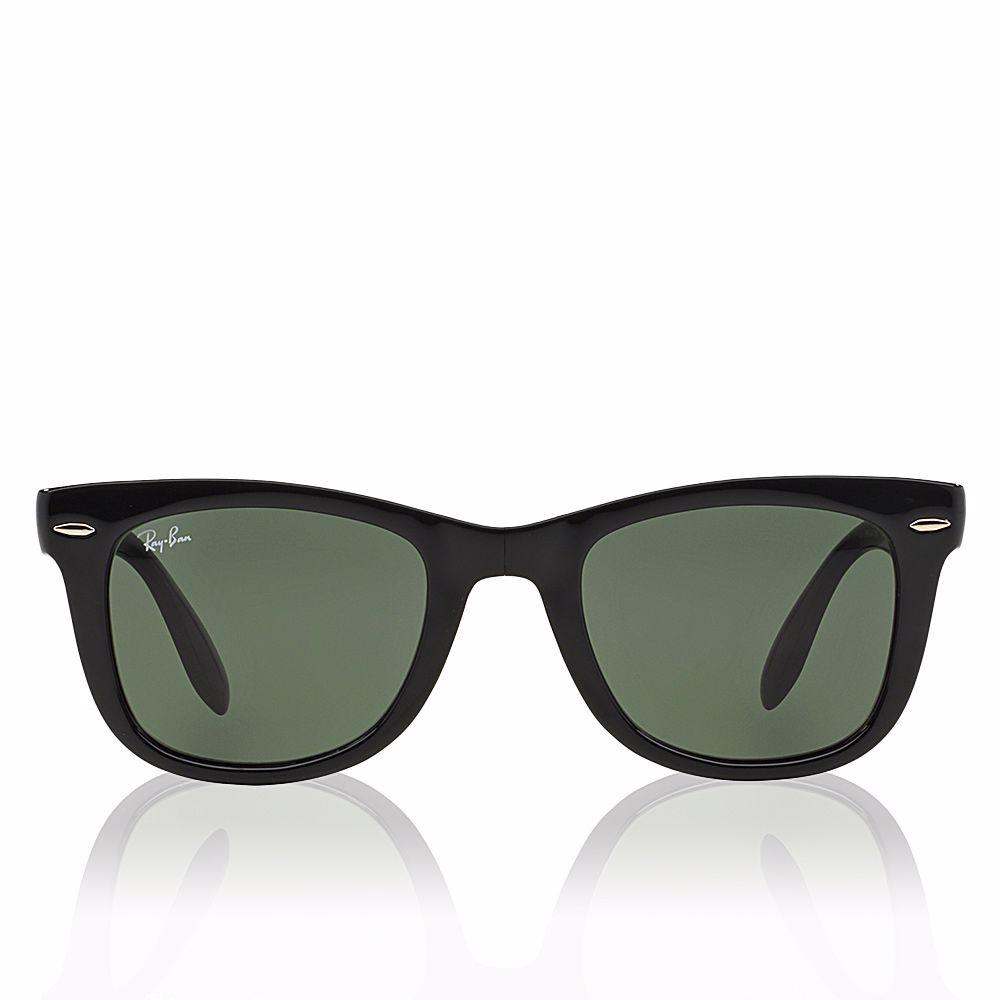 Ray-Ban RB4105 60694O 50 mm/22 mm JAoaxT