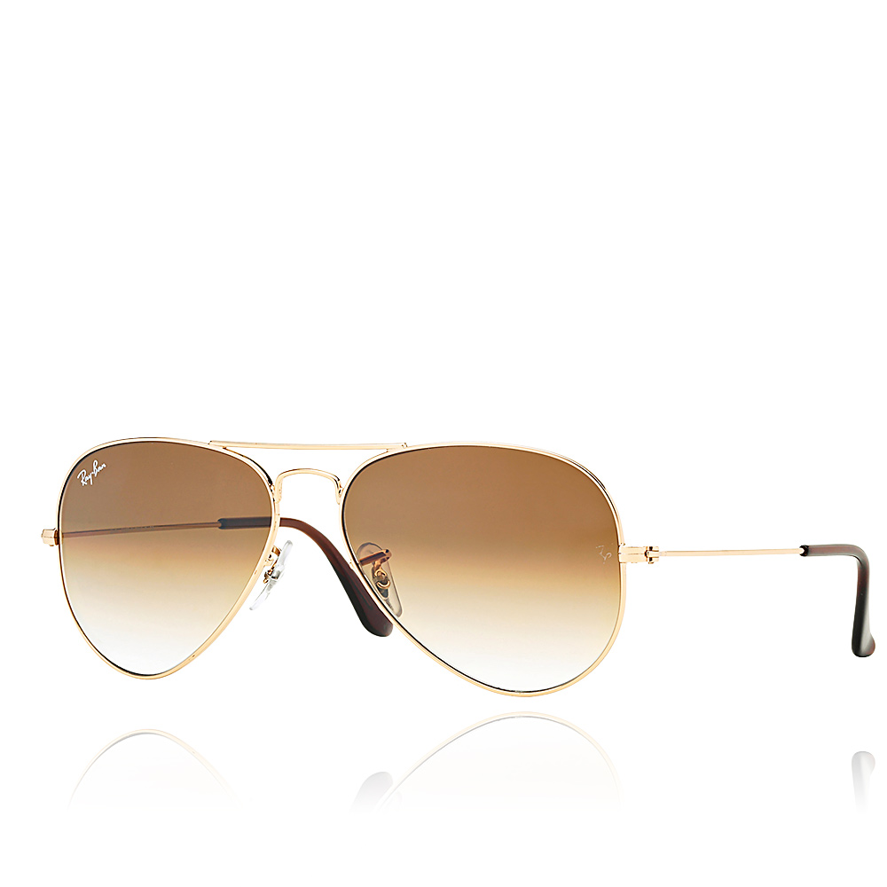 5218a769026 Ray-ban Sunglasses RAY-BAN RB3025 001 51 products - Perfume s Club